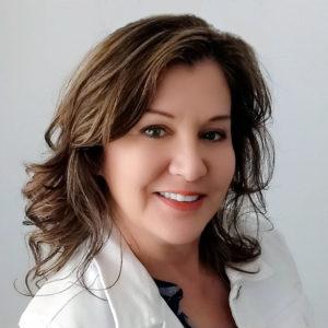 Lani May - UTSA Online Professor