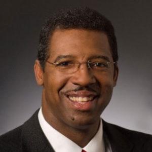 Professor Thomas L. Mitchell